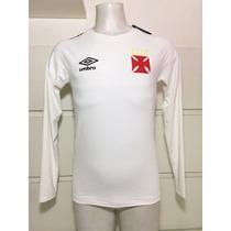 Busca camisa vasco basquete com os melhores preços do Brasil ... d7d27b846a82c