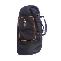 Capa Bag Power Luxo Para Tuba/bombardão 3/4