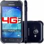 Promoção Torra Torra Smartphone Samsung Galaxy J1 4g Barato