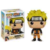 Boneco Funko Pop - Naruto Shippuden