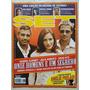 Revista Set 176 Cinema E Vídeo 11 Homens E Um Segredo Pitt