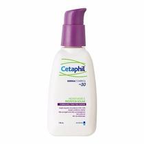 Cetaphil Dermacontrol Hidratante Protetor Solar Fps30 118ml
