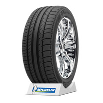 Pneu Michelin Aro 21 - 295/35r21 - Latitude Sport - 107y - O