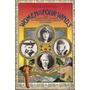 Livro Women Of The Four Winds Original