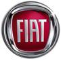 K05183350aa Chave De Ignica Novo Original Fiat Nota Fiscal