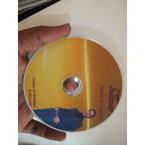 Impressão Personalizadas Em Dvd Printable