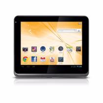Tablet Multilaser M8 Nb060 Com Tela 8 Dual 1.6ghz 1ghz Ram