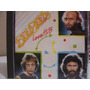Cd - Bee Gees - Love Hits - Versões Originais