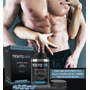 Testoviril Suplemento Mineral Masculino - Disposição Sexual