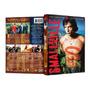 Box Smallville - 1ª Temporada Completa E Dublada - 6 Discos Original