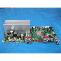 Placa Principal Mini System Philco Ph1100m Nova!
