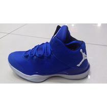 Bota Nike Air Jordan Masculina 2016 +barato+frete Grátis