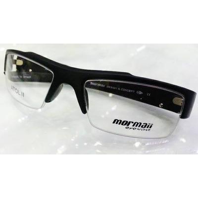 1e2fee340 Armação Mormaii Atol 1 E 2 P/óculos De Grau.escolha Já O Seu ...