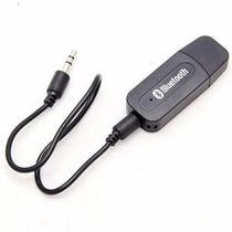 Receptor De Sinal Bluetooth - Adaptador Usb