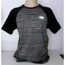 c926c51bb9 Busca camiseta da okley com os melhores preços do Brasil ...