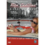 Dvd Rita Cadillac - A Lady Do Povo