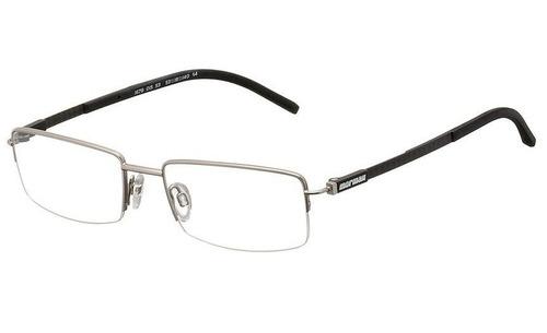 Armação Oculos Grau Momaii Mo167801553 Fibra Carbono Titanio 1637140e0e