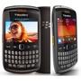Blackberry 3g 9620,simples, Lacrado, Câmera,desbloq,anatel