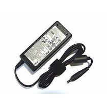Carregador Do Notebook Samsung Rv415 Rv411 Rv419 19v 2,1a