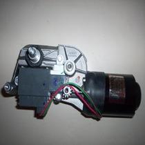 Motor Limp. Parabrisa Uno/pre/elb/fior/ C/temp. 7753910