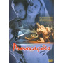 Dvd Provocações (bare Deception) - Original Raro
