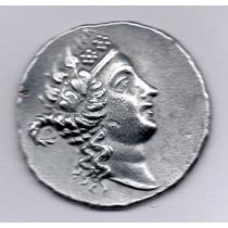 Grécia Antiga- Moeda Grande