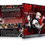 Box Blade O Caçador De Vampiros - A Nova Geração 2006