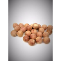 Bolas De Cedro, Anti Mofo, Fungos E Traças