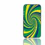 Capa Adesivo Skin360 Verso Apple Ipod Touch 32gb 4ª Geração