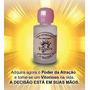 Oleo Atrativo Khepera ( Francisco Alves )