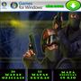 Counter Strike Cs 1.6 Para Computador E Notebook + Brinde