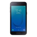 Samsung Galaxy J2 Core Dual Sim 16 Gb Preto 1 Gb Ram