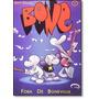Fora De Boneville - Vol.1 - Col. Bone