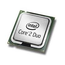 Processador Notebook Intel Core 2 Duo P8600 2.4 Ghz 3 Mb