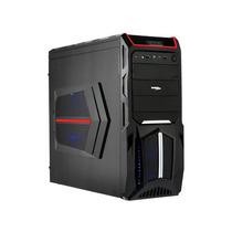 Gabinete Desktop Gamer Sentey Gs-6000r Entusiasta Optimus P