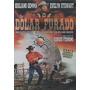 Dvd Filme - O Dólar Furado (dublado/legendado/lacrado)