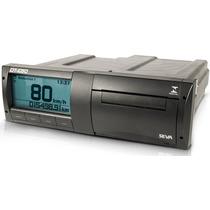 Tacógrafo Digital Dt-1050