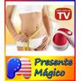 Massageador Com Infravermelho - Body Massager Original