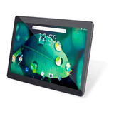 Tablet Multilaser M10 4g Wi-fi Android 16gb Nb287 Oferta Loi