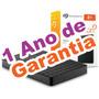 Hd Externo 2tb Seagate Samsung Portátil Usb 3.0 E 2.0
