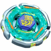 Beyblade Metal Masters Ray Striker Bb-71 Original Hasbro