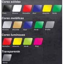 Envelopamento Liquido Spray Plasti Dip Mp30 - Várias Cores