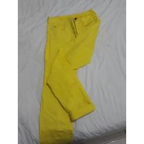 df6f27d66 Busca calças jeans feminino com os melhores preços do Brasil ...