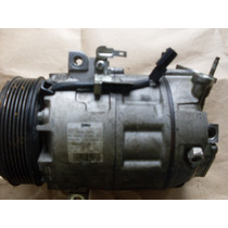 Compressor De Ar Comdicionado Renault Master