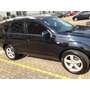 Outlander 3.0 Gt V6 - Aut - Gasolina - 2008