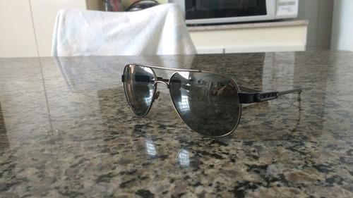 Oculos Aviador Harley Davidson - Semi Novo 224235fb99
