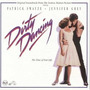 Cd Dirty Dancing - T.s.o. (95)<br><strong class='ch-price reputation-tooltip-price'>R$ 19<sup>90</sup></strong>