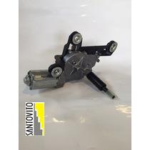 Motor Do Limpador Vidro Traseiro Polo/fox/gol/golf