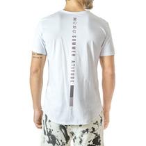 488573ab9 Busca Camiseta longline com os melhores preços do Brasil ...