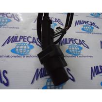 90412795 Sensor De Fase Do Motor Gm Corsa 1.0/1.6 16v. Tigra
